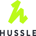 Hussle Discount Codes
