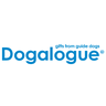 Dogalogue - Guide Dogs Shop