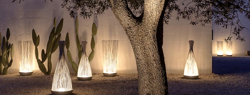 Lights-Outdoor-Lighting