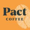 Pact Coffee