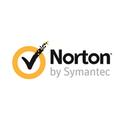 Norton by Symantec discount codes