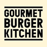 Gourmet Burger Kitchen - GBK