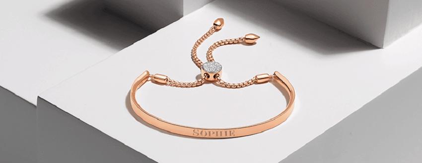 Monica-Vinader-Necklace-Bracelet