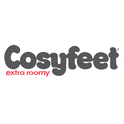 Cosyfeet discount codes