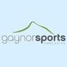 Gaynor Sports