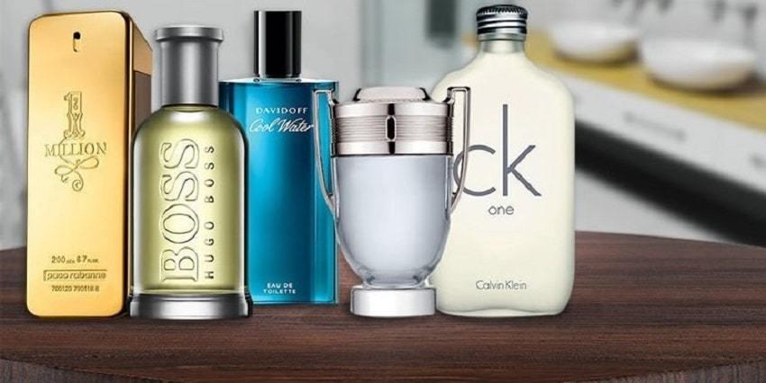 Fragrance-Direct-Him