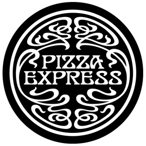 Pizza Express Vouchers 30 Off At Myvouchercodes