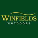 Winfields Outdoors Discount Code