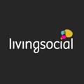 LivingSocial