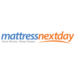 Mattress Next Day