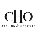 CHO Fashion & Lifestyle Voucher Codes