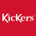 Kickers discount codes