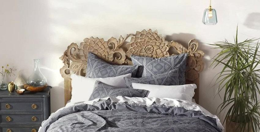 Anthropologie-Home