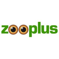 zooplus Pet Shop