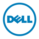 Dell Voucher Codes
