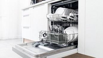Appliances Direct Dishwashers