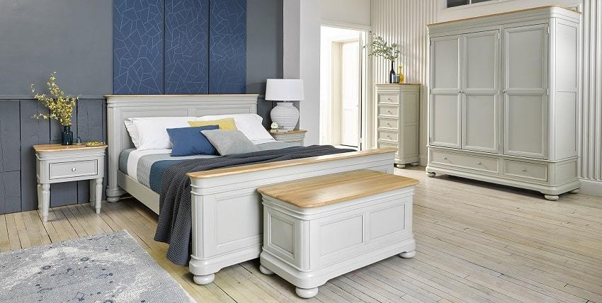 Oak-Furniture-Land-Bedroom-Sale