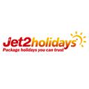 Jet2holidays