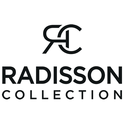 Radisson Collection Voucher Codes