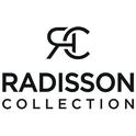 Radisson Collection Voucher Codes
