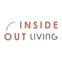 InsideOut Living Voucher Codes