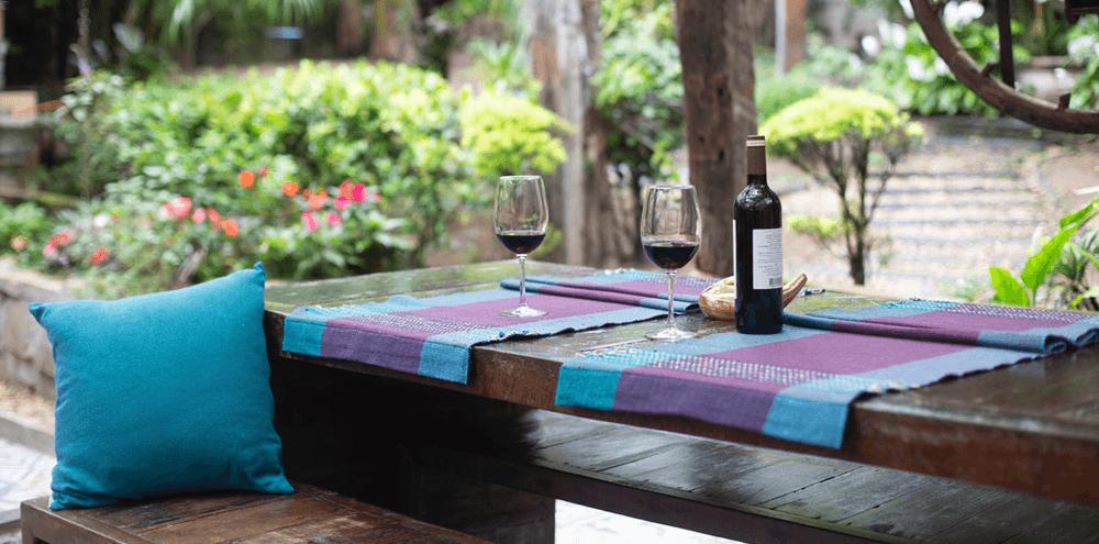 Outdoor Living Essentials Whitestores