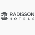Radisson Hotels Voucher Codes