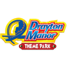 Drayton Manor