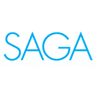 Saga Motor Insurance