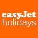 easyJet Holidays Voucher Codes