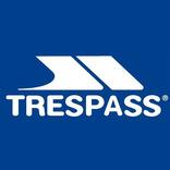 Trespass.com