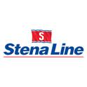 Stena Line Discount Codes