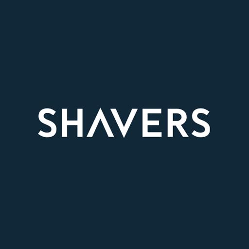 Shavers.co.uk