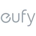 eufy Voucher Codes