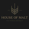 House of Malt
