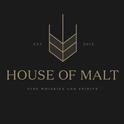 House of Malt Voucher Codes
