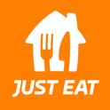 just eat voucher codes