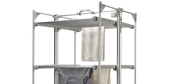 Lakeland-heated-airer