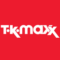TK Maxx discount codes