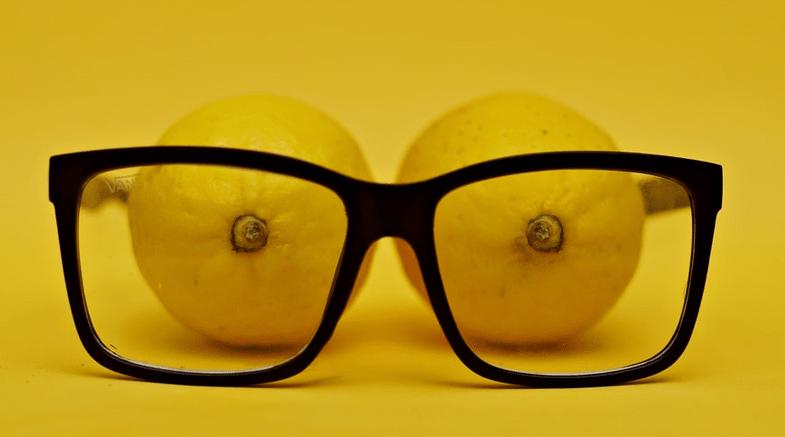 Glasses Direct: Trendy Glasses for 2021