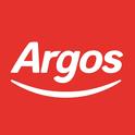 Argos Voucher Codes