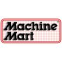 Machine Mart Discount Codes
