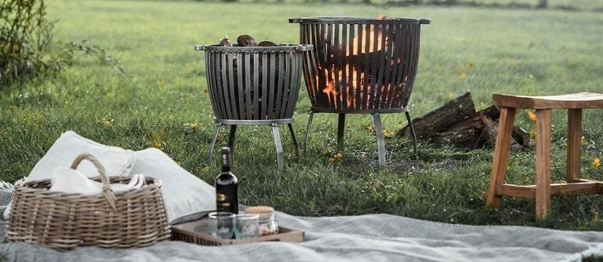 Garden-Trading-Fire-Pit