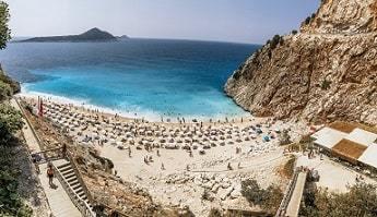 Love Holidays Antalya