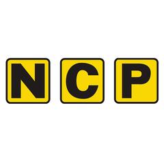 NCP Parking