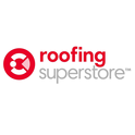 Roofing Superstore Voucher Codes