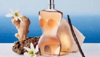 Fragrance Shop ScentAddict