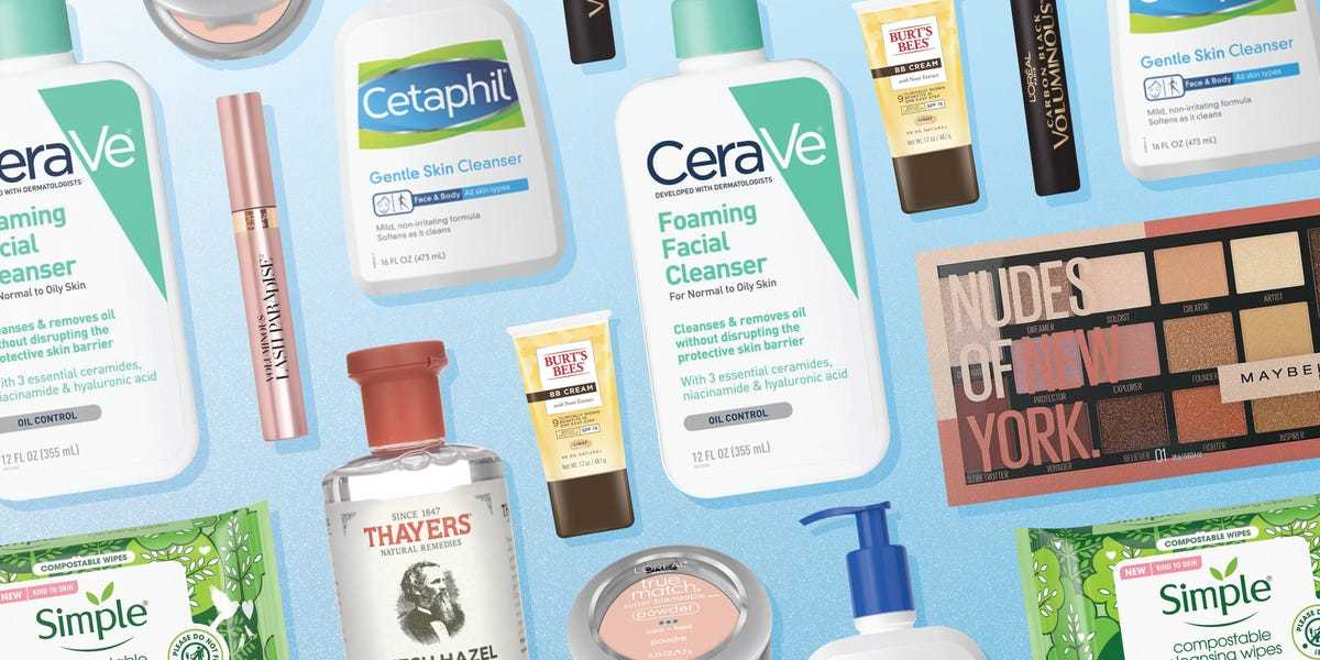 Boots Discount Codes 50 Off December 2020