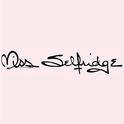 Miss Selfridge discount codes