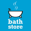 bathstore discount code
